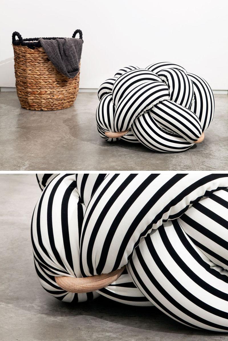 knot-pillow-decor-160317-245-03