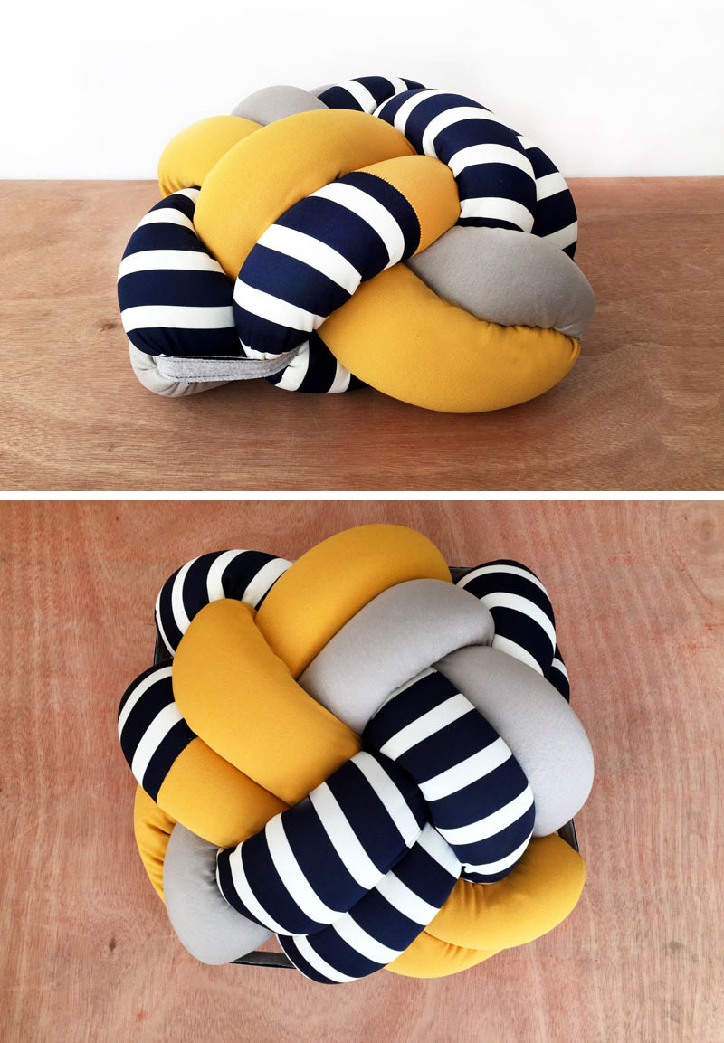 knot-pillow-decor-160317-245-04
