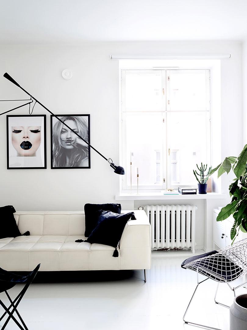 laura-seppanen-krista-keltanen-apartment-int-2