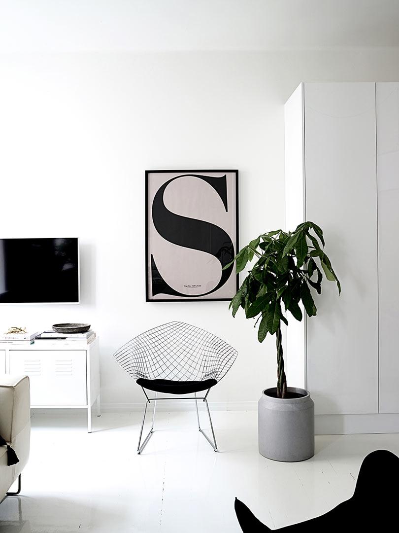 laura-seppanen-krista-keltanen-apartment-int-2a