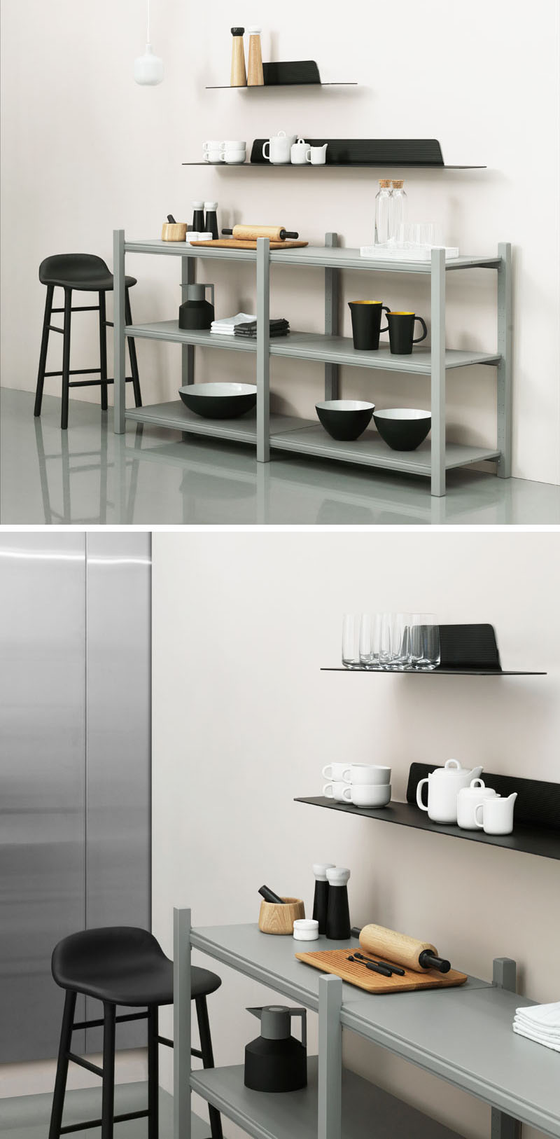 modern-and-minimalist-wall-shelves-230317-1205-02