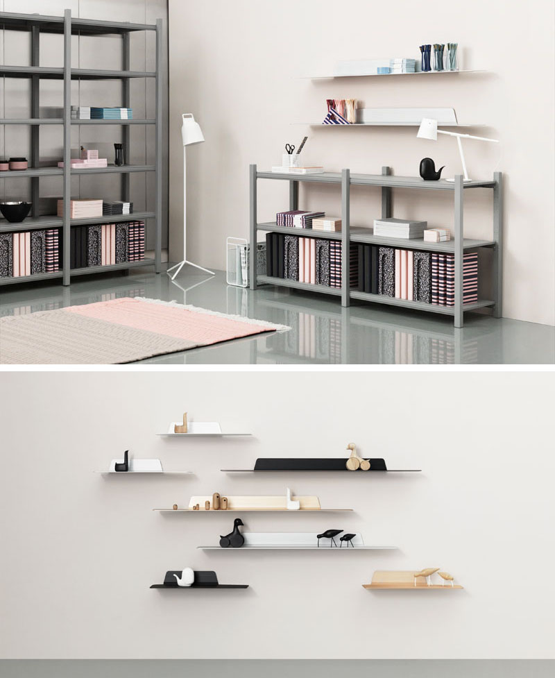 modern-and-minimalist-wall-shelves-230317-1205-03