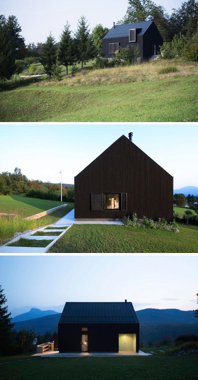 modern-black-house-250217-1155-02