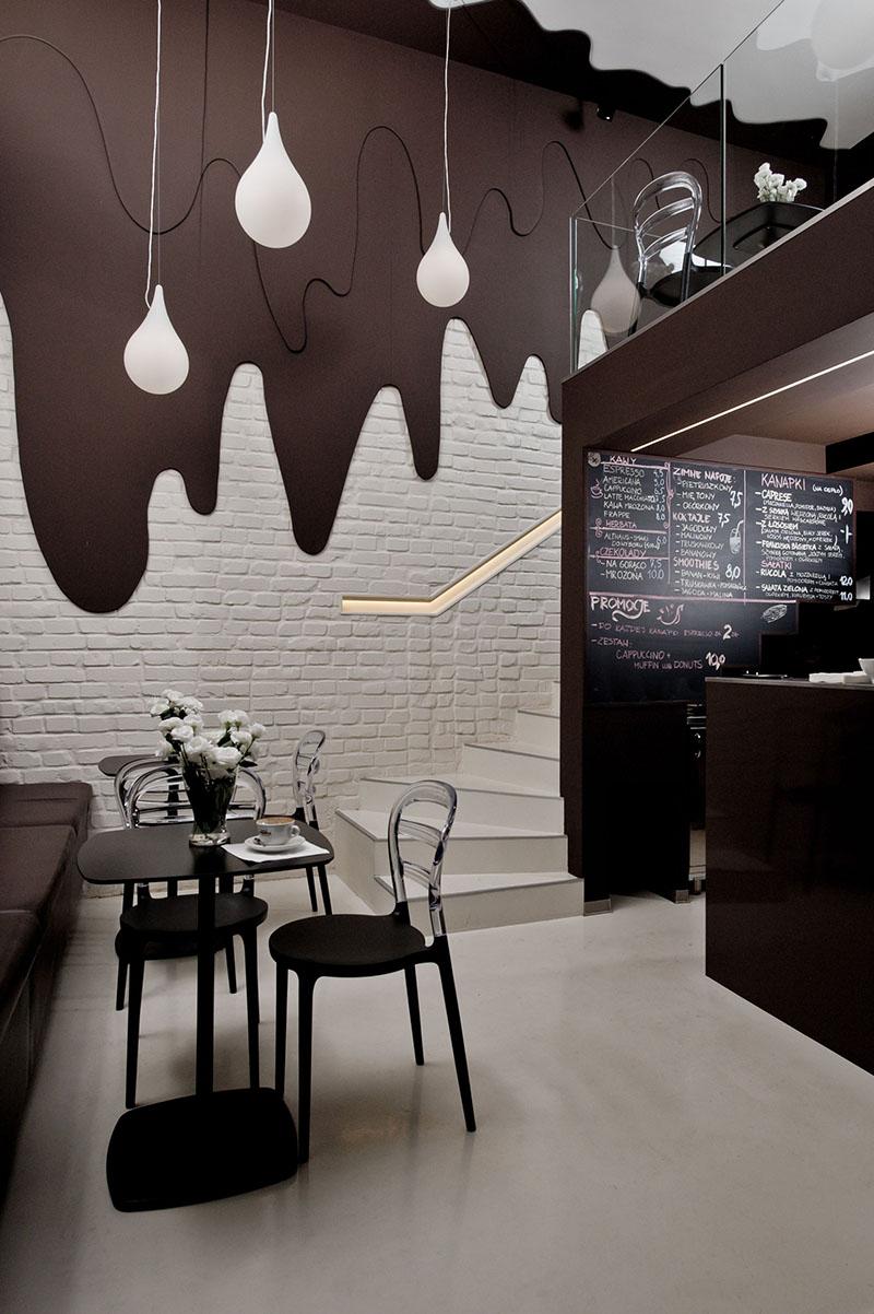 modern-coffee-shop-chocolate-cafe-020317-1103-02