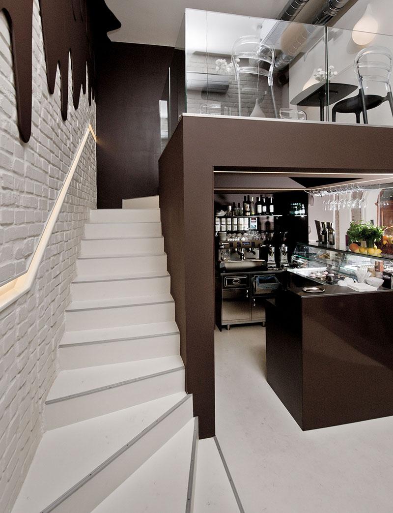 modern-coffee-shop-chocolate-cafe-020317-1103-03