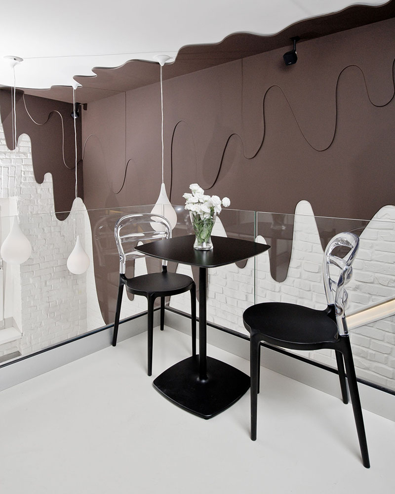 modern-coffee-shop-chocolate-cafe-020317-1103-04