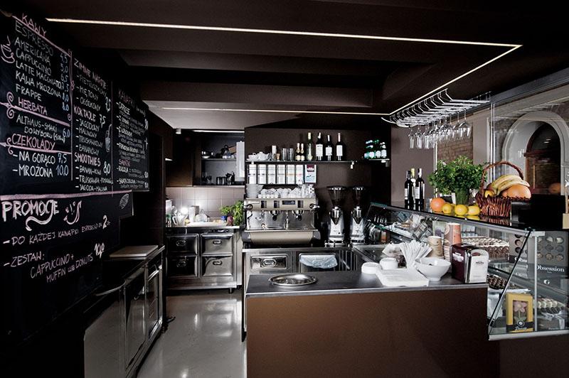 modern-coffee-shop-chocolate-cafe-020317-1103-05