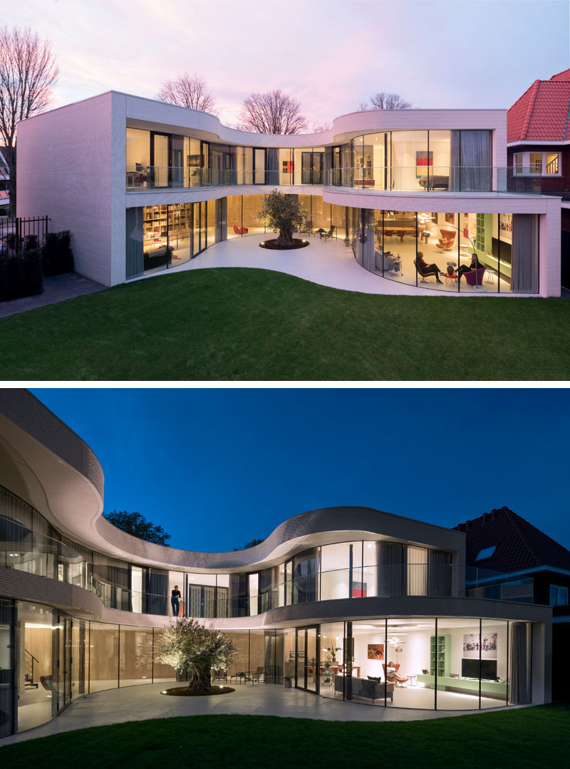 modern-cuvred-house-design-130317-1009-06