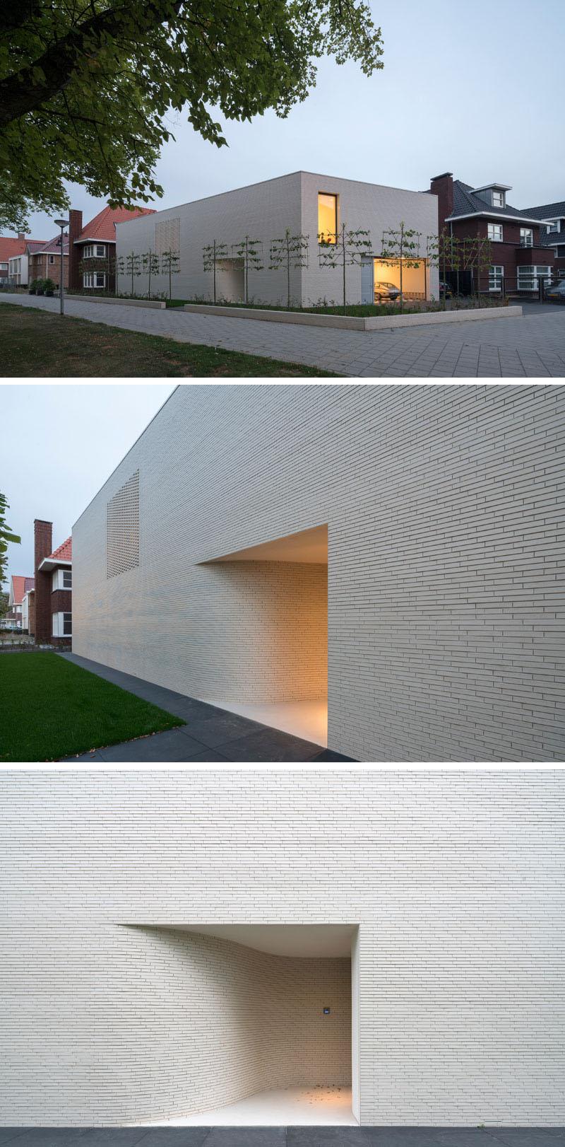 modern-house-design-front-entrance-130317-1007-02