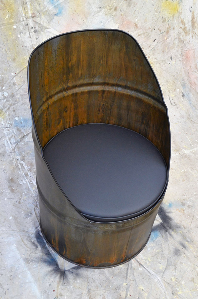 oil_drum_chairs_2
