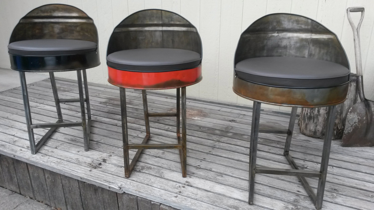 oil_drum_chairs_3