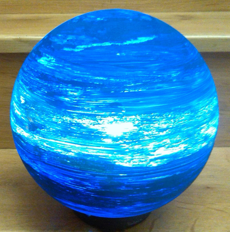 pulsar-moonlight-moon-lamp-5