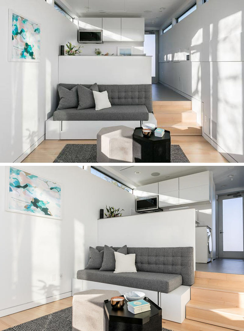 small-modular-house-living-room-110317-1056-09