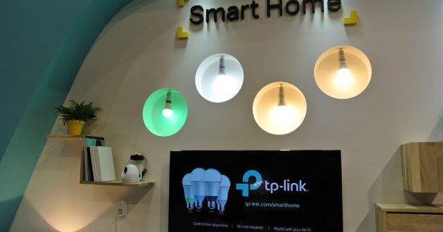 tp-link-mwc-2017-6-640x429