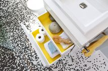white-and-yellow-cabinet-drawers-040317-741-01