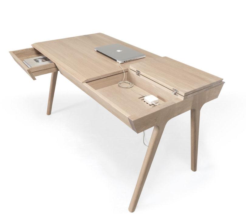 Goncalo-Campos-Metis-desk-Wewood-3-810x732