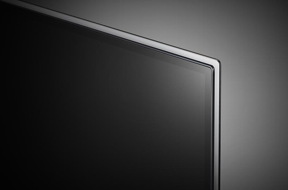 LG OLED E7 series Photo (3)