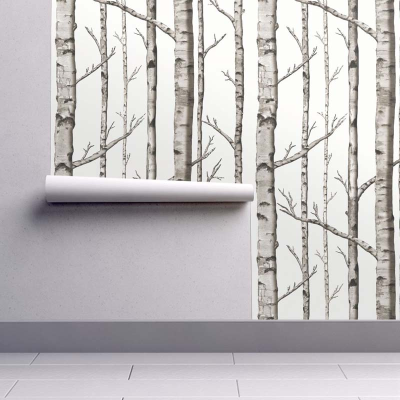 birch_tree_wallpaper-designrulz-5