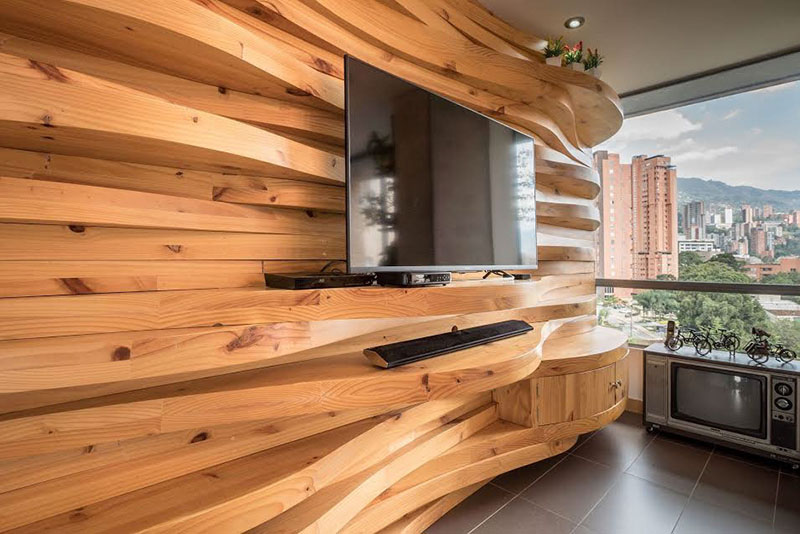 curved-wood-accent-wall-170417-1258-03