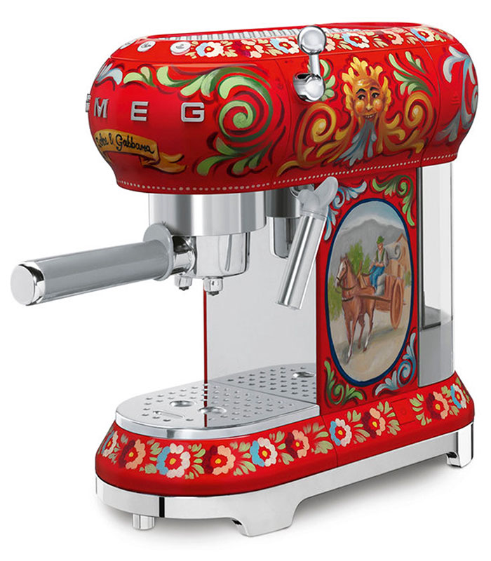 dolce-gabbana-smeg-kitchen-appliance-line-17