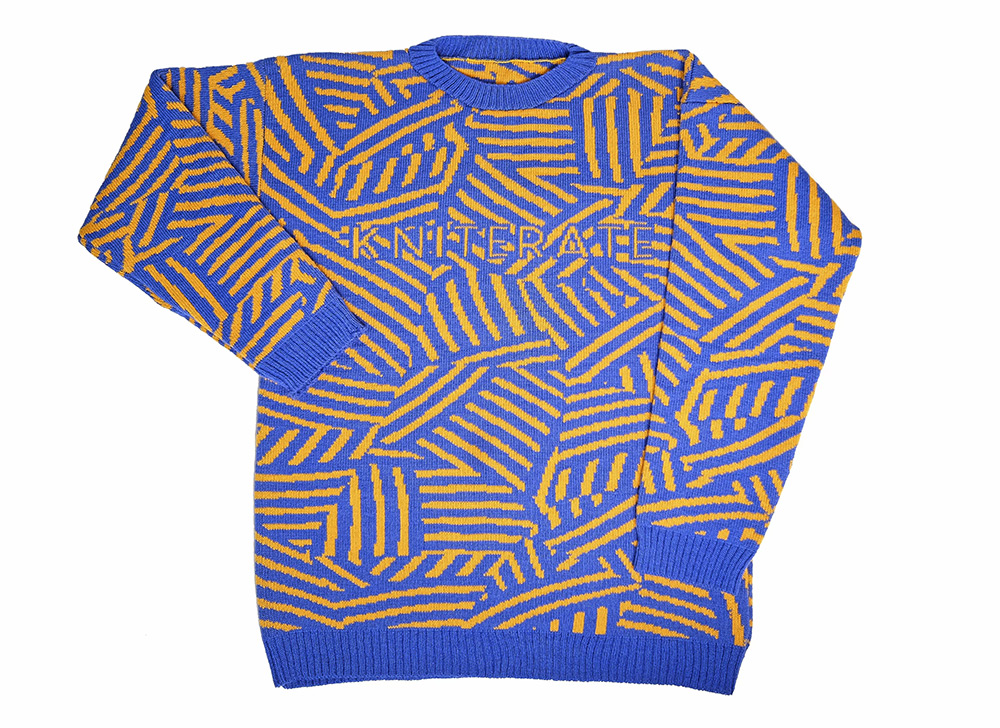 knit-6