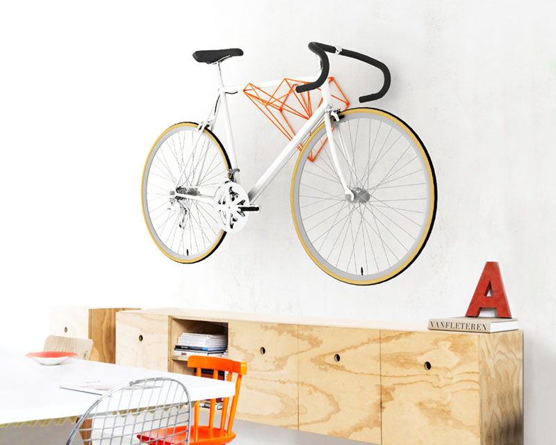 modern-wall-mounted-bike-rack-250417-1221-03