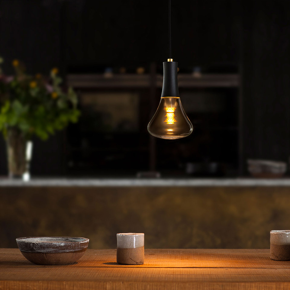 plumen_lamp_2