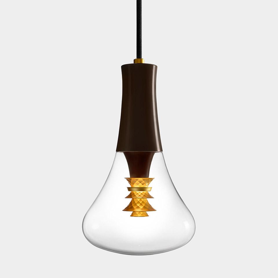 plumen_lamp_3