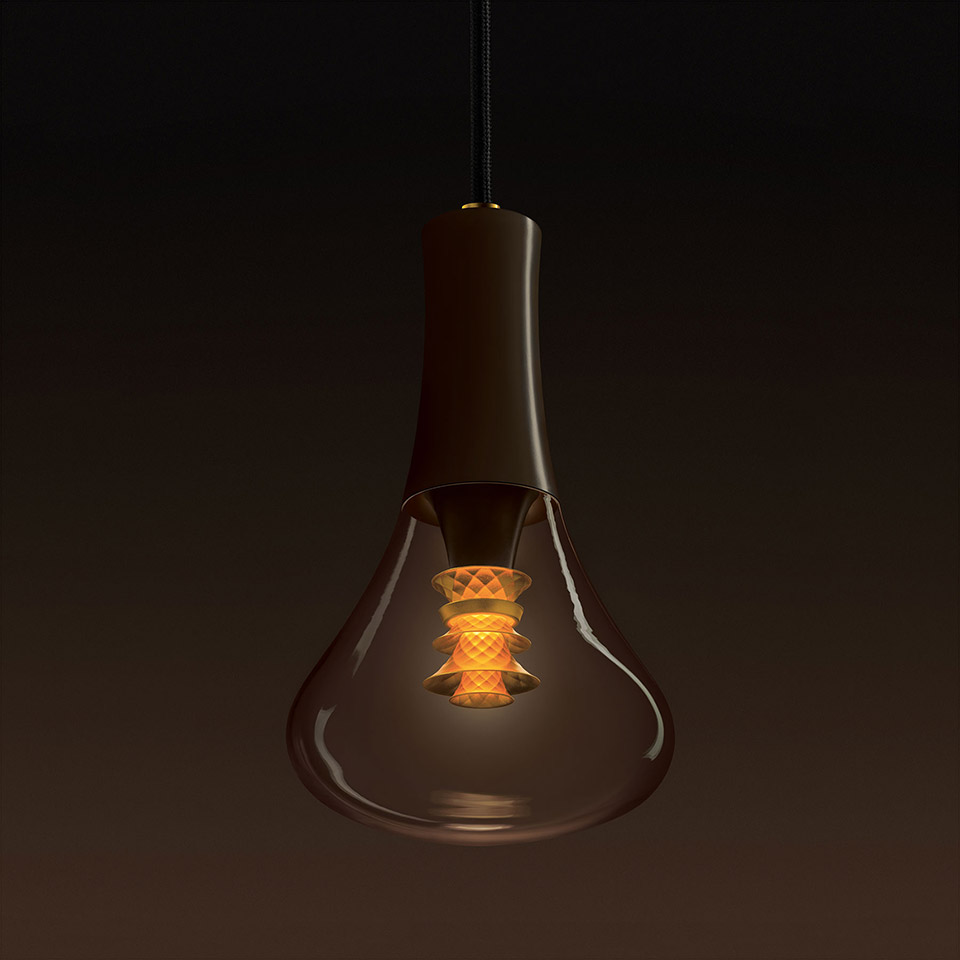 plumen_lamp_4