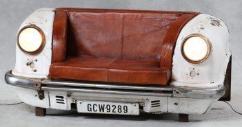 reclaimed_car_sofa_1