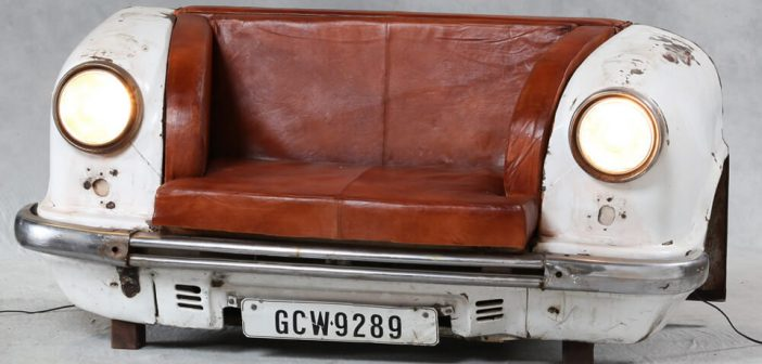 reclaimed_car_sofa_1