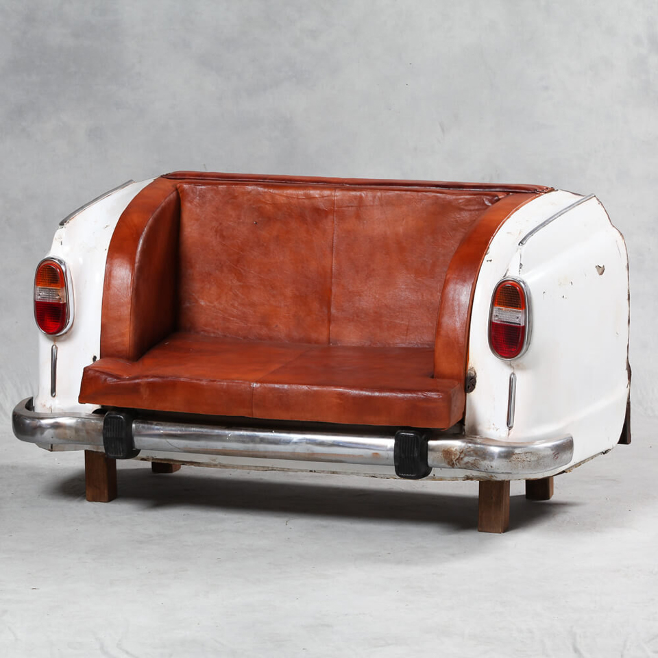 reclaimed_car_sofa_2