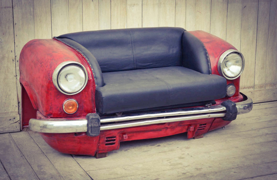 reclaimed_car_sofa_3