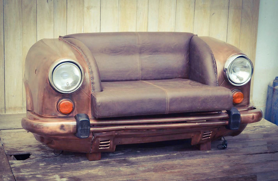 reclaimed_car_sofa_4