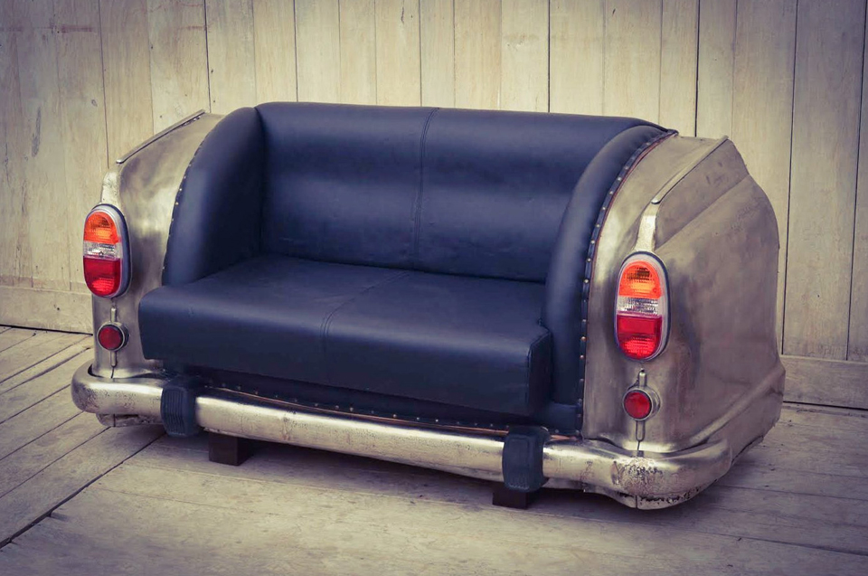 reclaimed_car_sofa_5