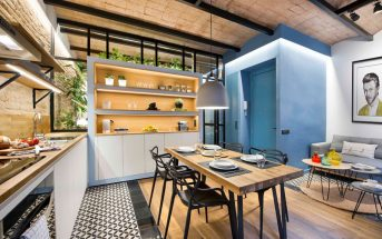 small-modern-apartment-design-210317-337-01