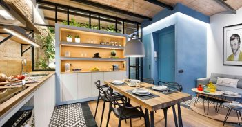 small-modern-apartment-design-210317-337-01