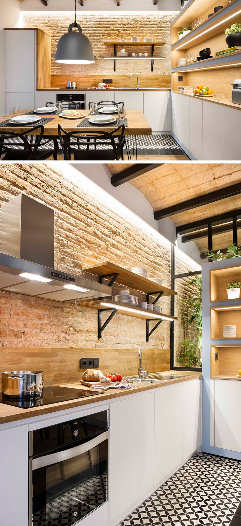 small-modern-apartment-kitchen-brick-wall-210317-338-04