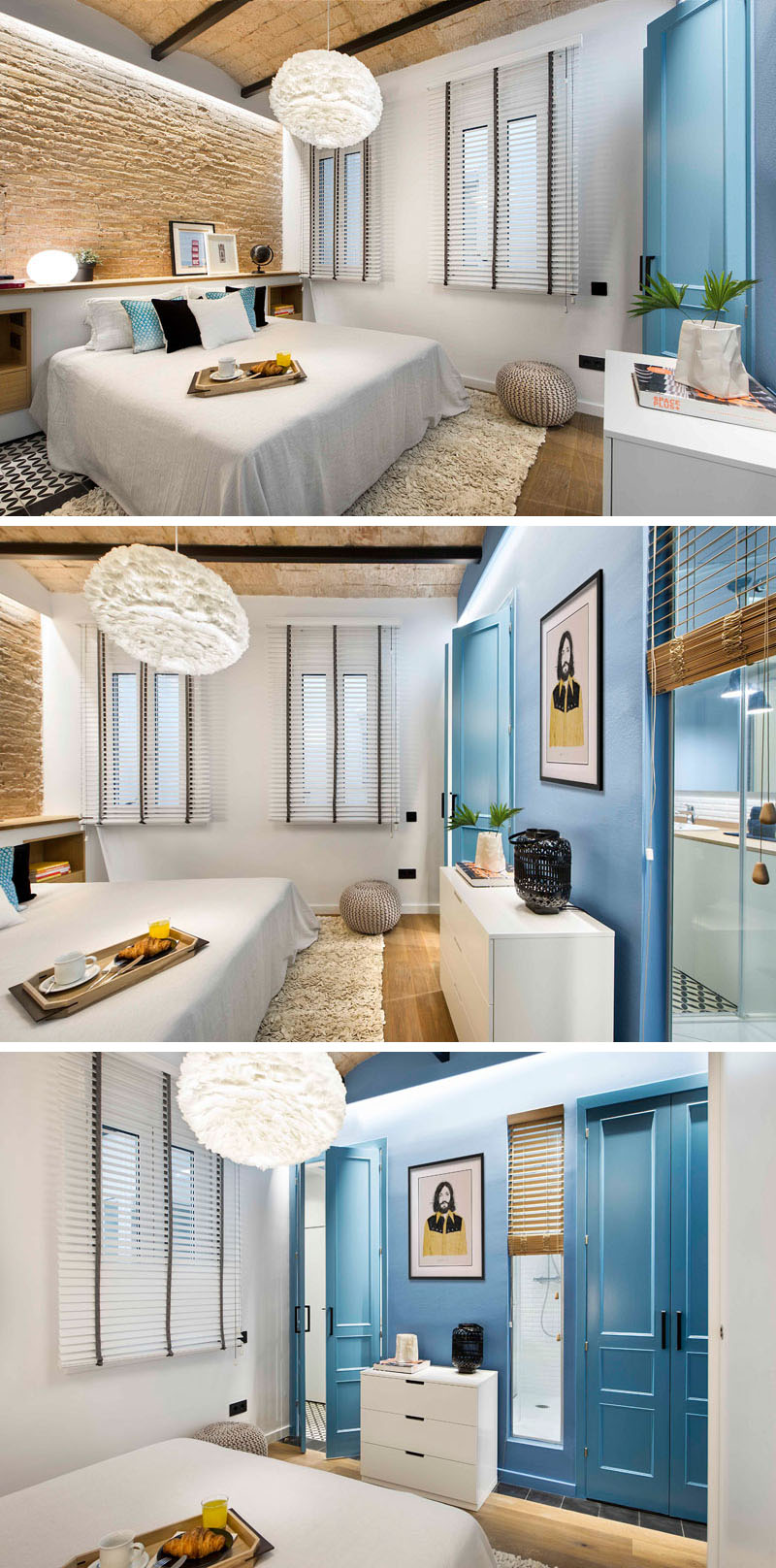 small-modern-bedroom-blue-accent-wall-210317-339-07