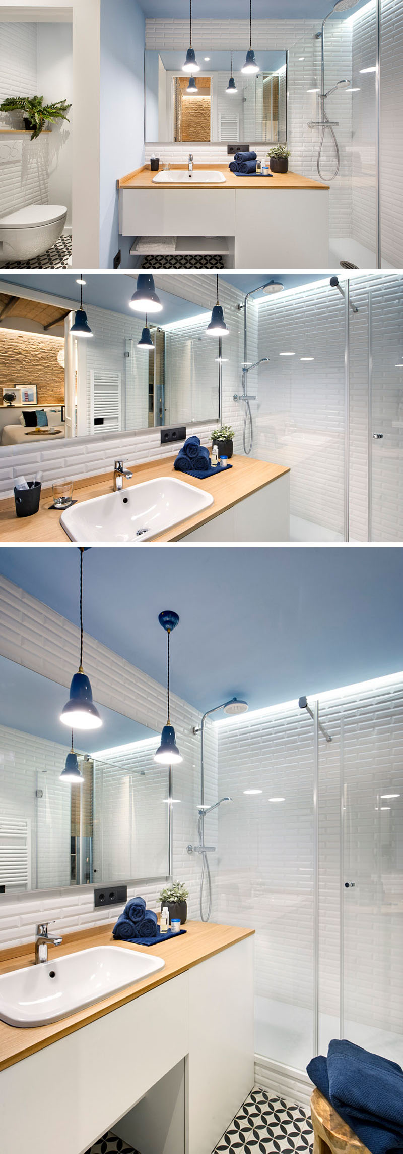 small-modern-white-and-blue-bathroom-210317-339-08