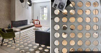 unique-floor-design-modern-interior-210417-207-01