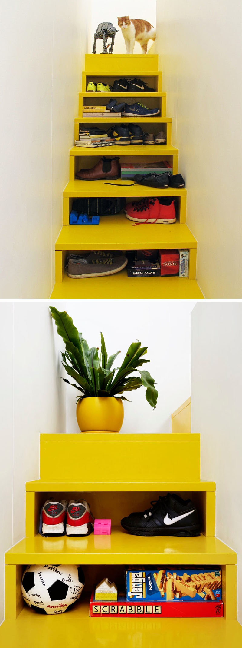 yellow-stairs-with-open-treads-storage-070417-1245-03