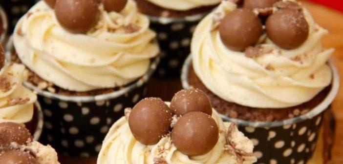 Cupcakes-με-maltesers-732x400