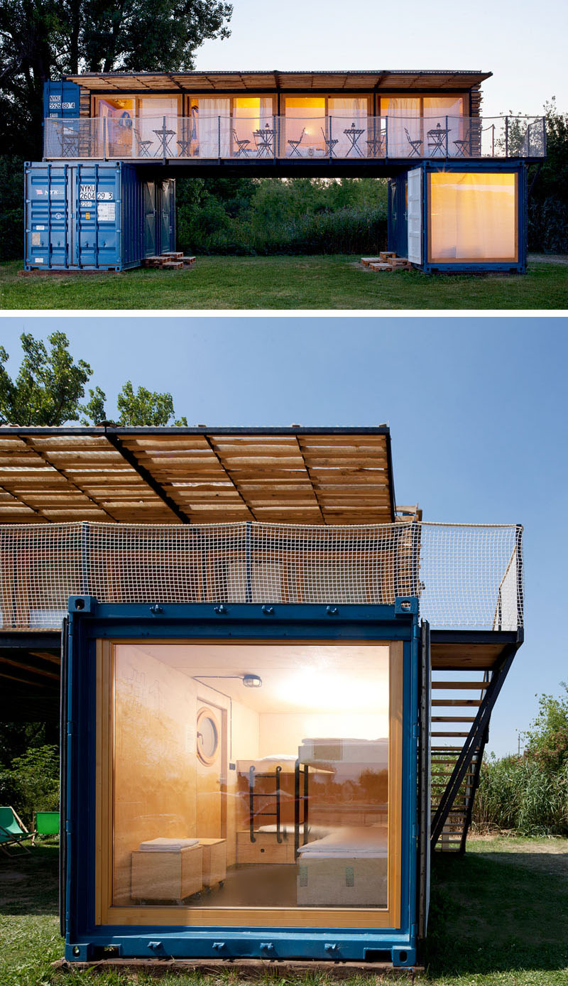 architecture-hotel-270417-1210-02