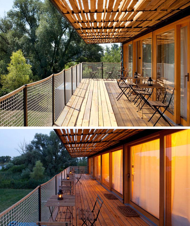 architecture-hotel-270417-1210-05