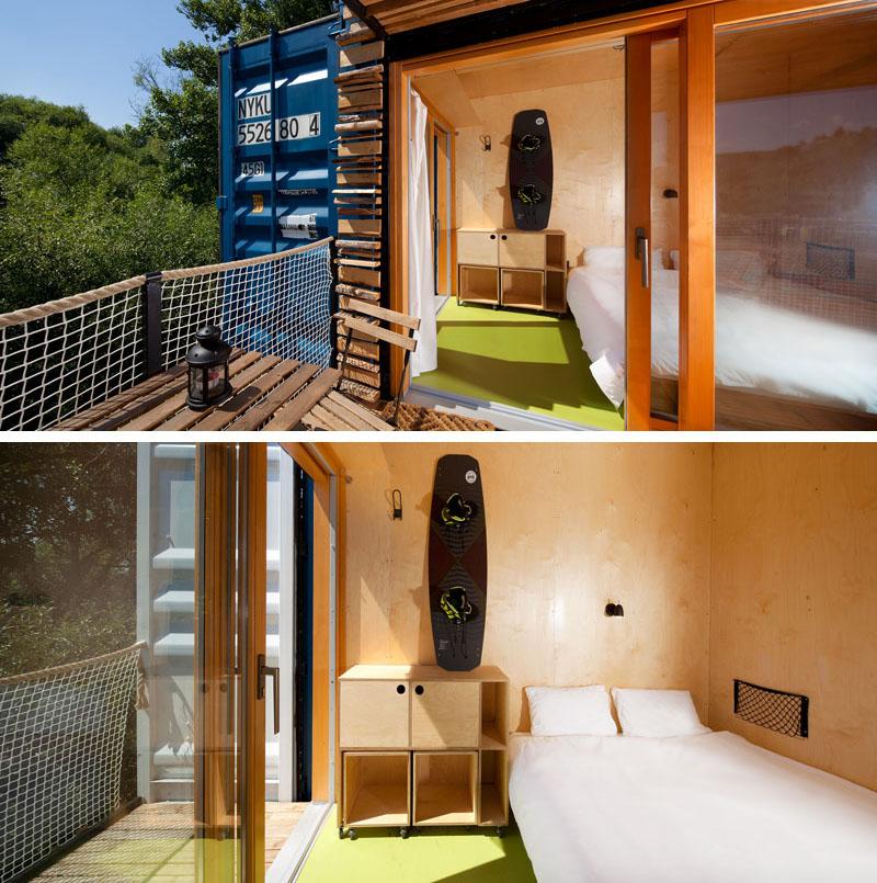architecture-hotel-270417-1210-06