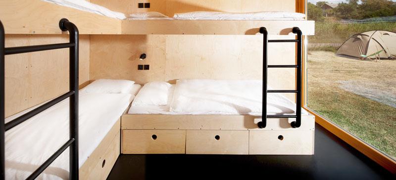 architecture-hotel-270417-1210-08