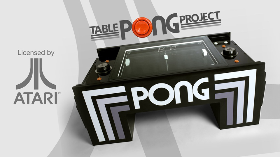 atari_pong_coffee_table_1