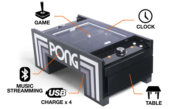 atari_pong_coffee_table_2