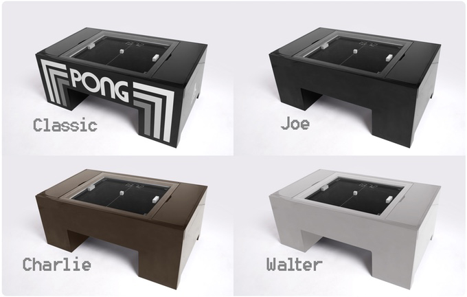 atari_pong_coffee_table_3